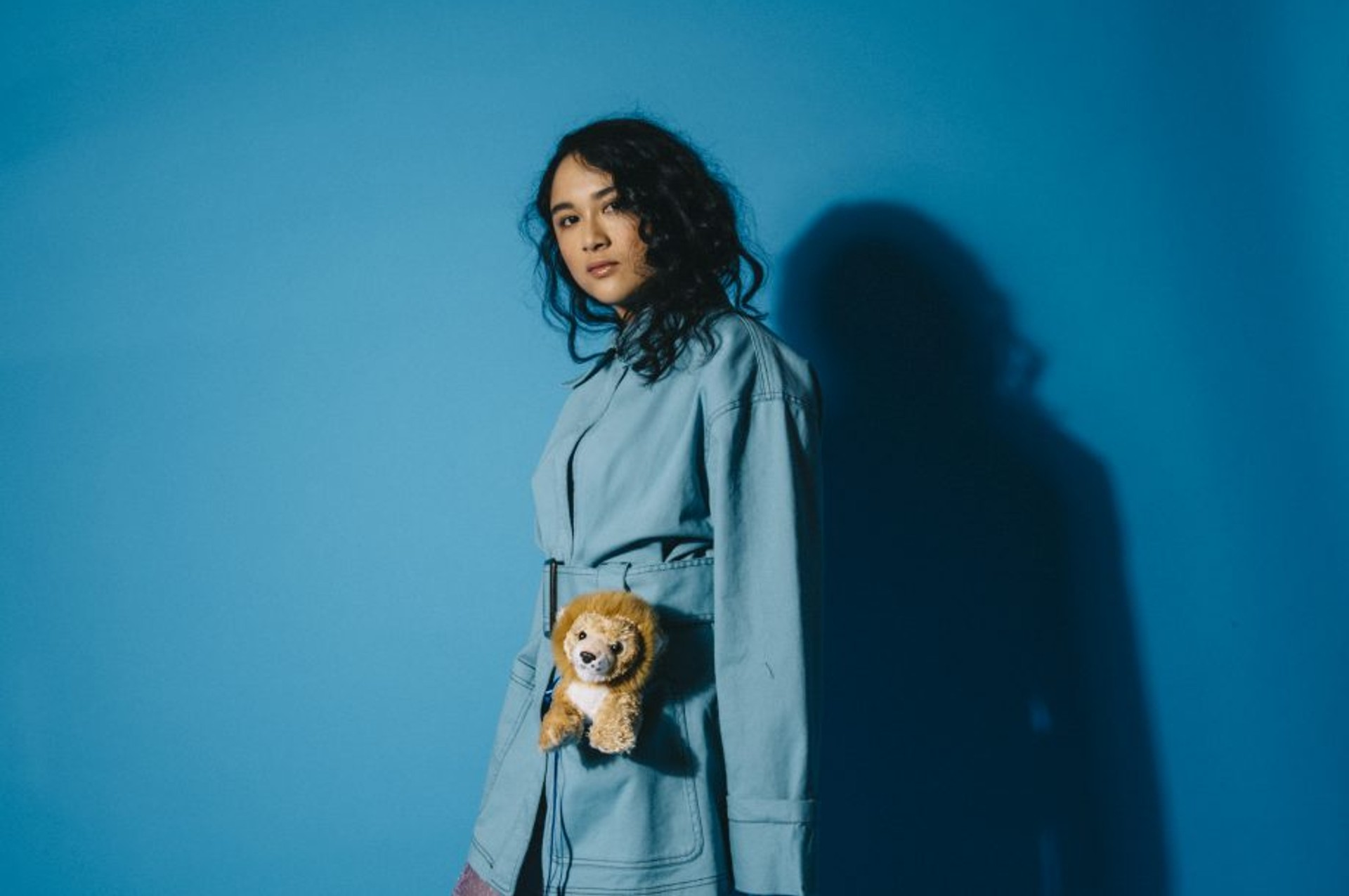 Jay Som to perform in Osaka and Tokyo in 2020