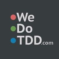 Test driven development tdd mentor, Test driven development tdd expert, Test driven development tdd code help