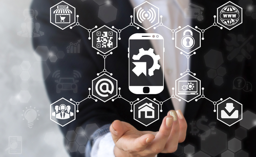 Powerful Two-Way API Integrations for Real Estate Apps
