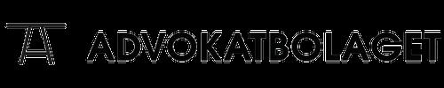 Advokatbolaget  logo