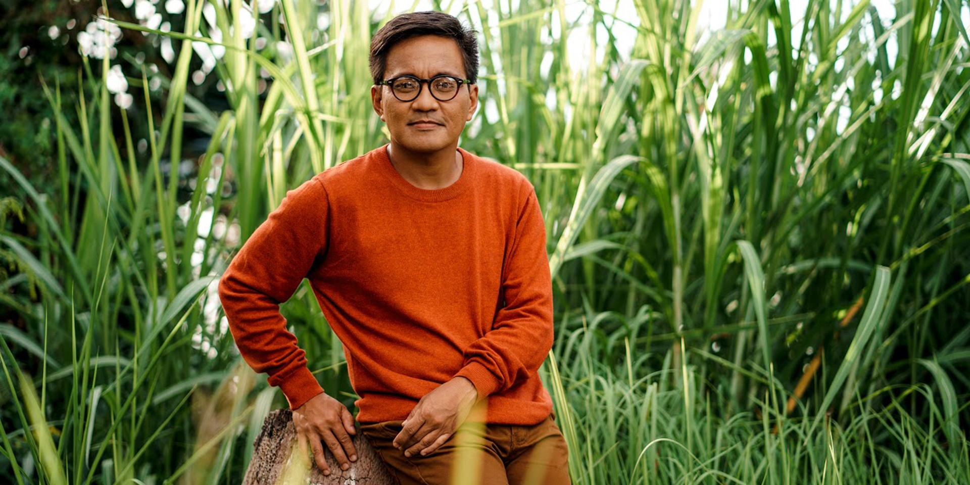 Ebe Dancel to hold first headlining concert with Manila String Machine in 2020