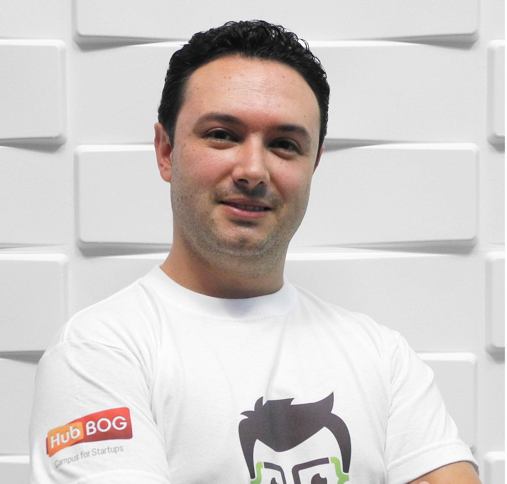 Mysql workbench mentor, Mysql workbench expert, Mysql workbench code help
