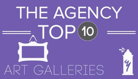 Top10_ArtGallery