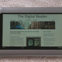 http%3A%2F%2Fthe-digital-reader.com%2Fwp-content%2Fuploads%2F2011%2F11%2F6370983287_0f5792a0be_b1-1.jpg