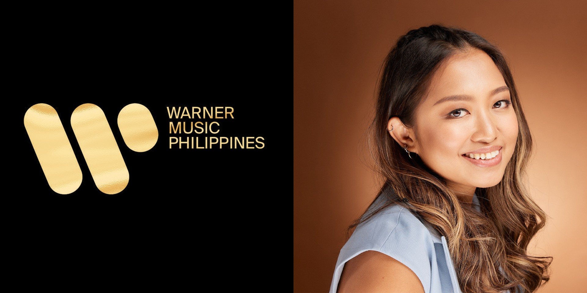 Sarah Ismail signs as new Managing Director of Warner Music Philippines