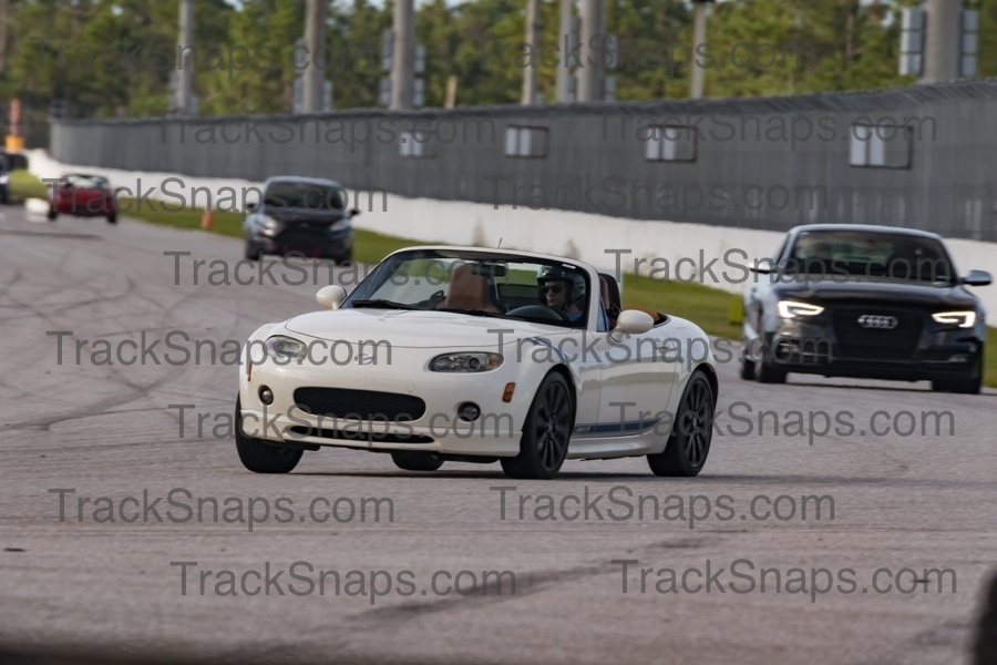 Photo 1607 - Palm Beach International Raceway - Track Night in America