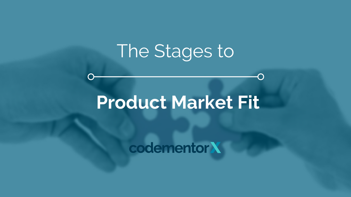 Proof of Concept vs. Prototype vs. MVP: The Journey to Product Market Fit