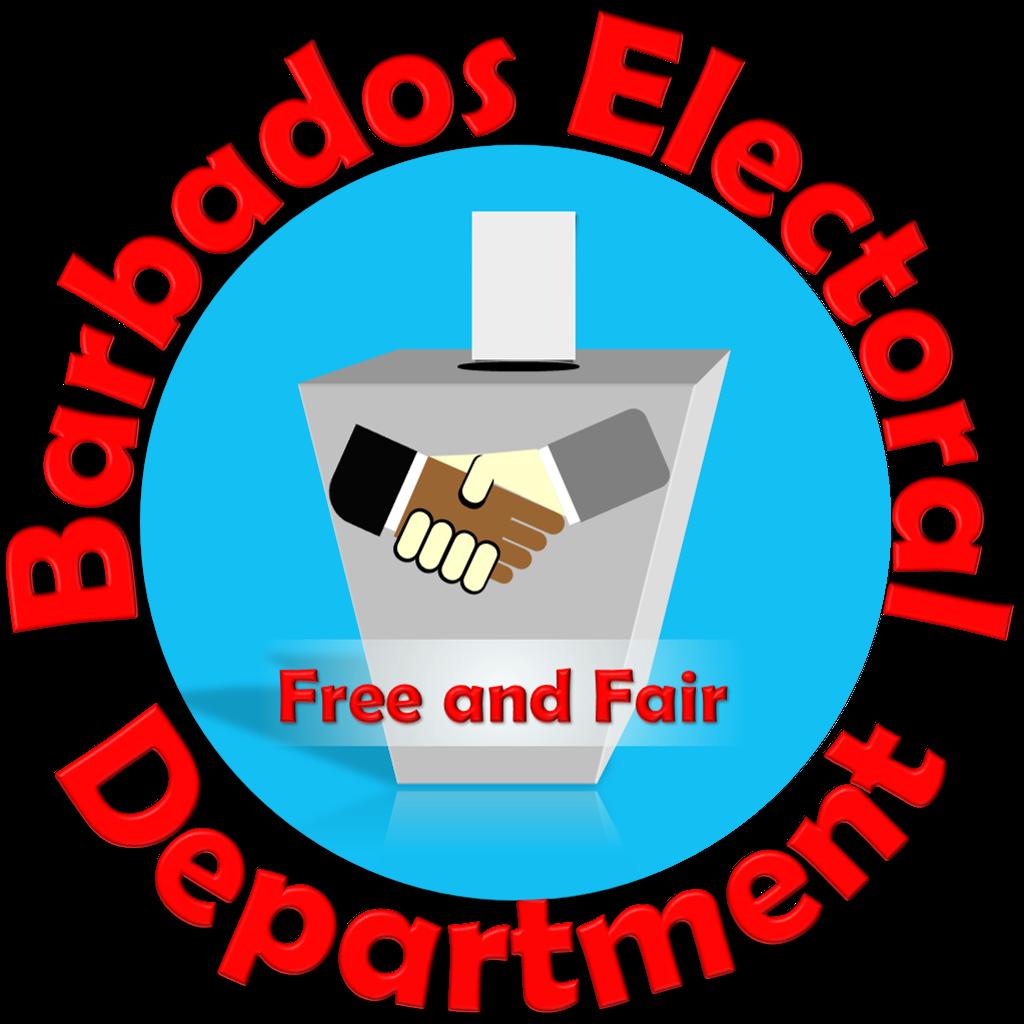 Electoral & Boundaries Commission