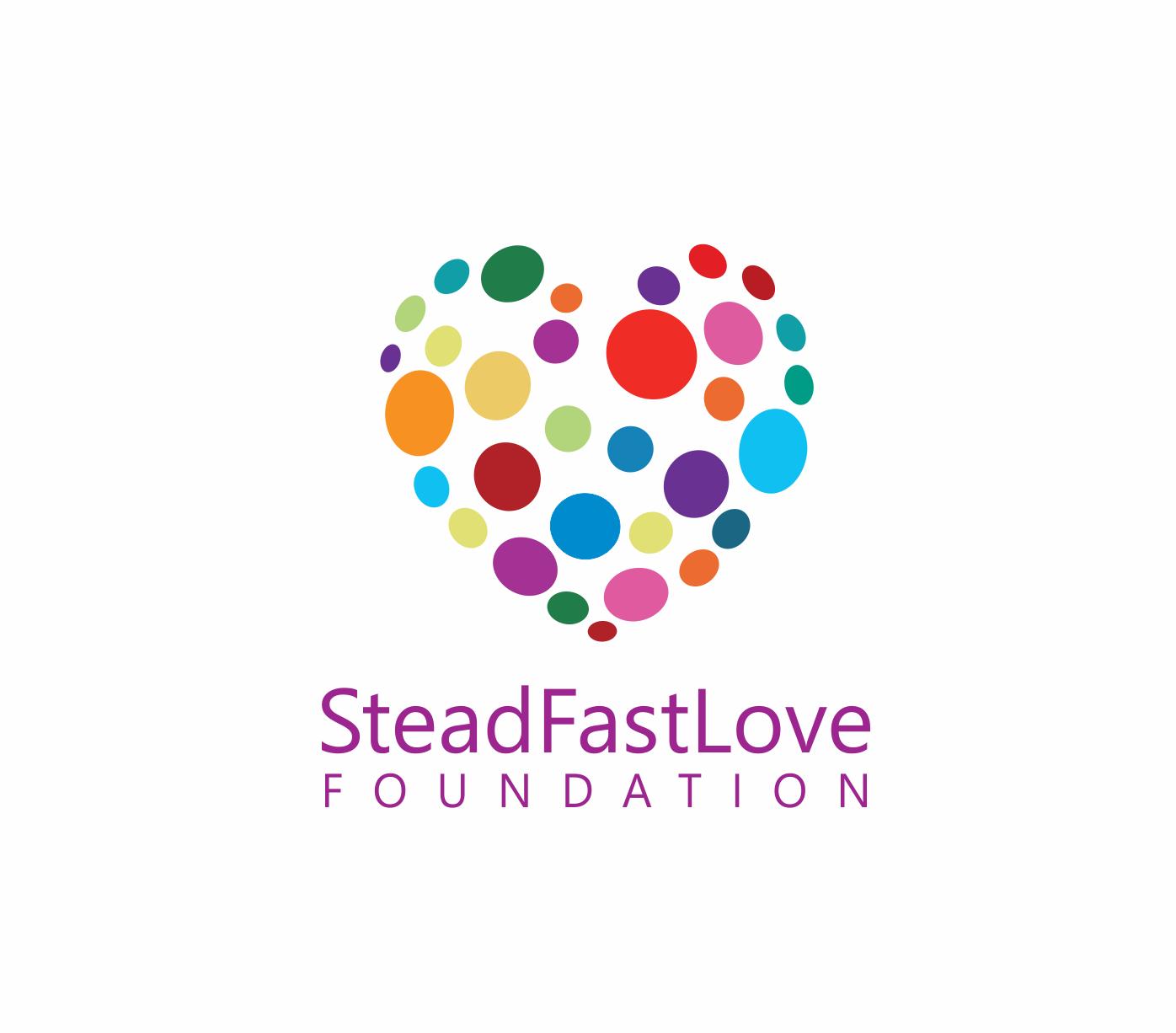 SFL Foundation