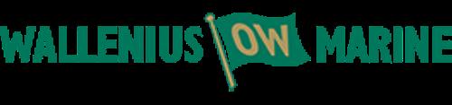 Wallenius Marine logo