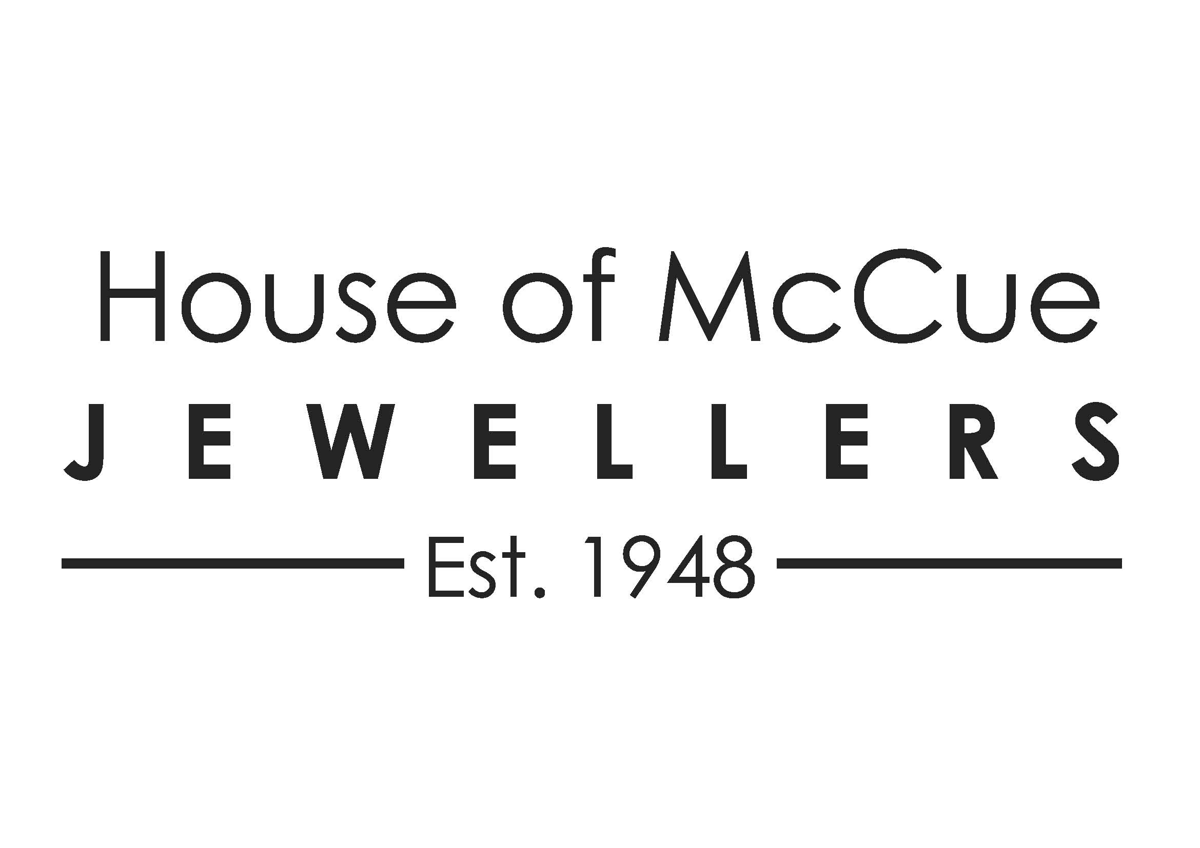 House of McCue Limited
