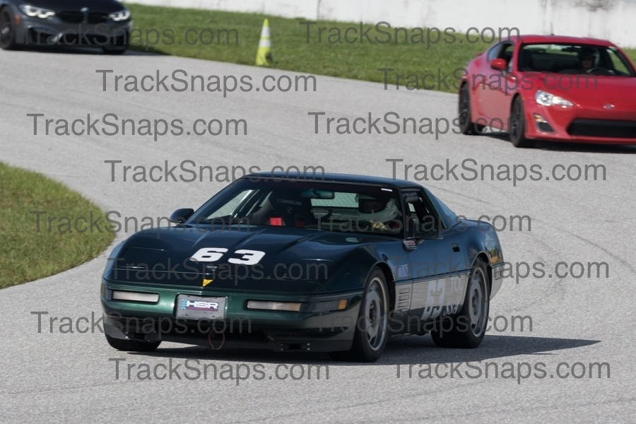 Photo 1759 - Palm Beach International Raceway - Track Night in America