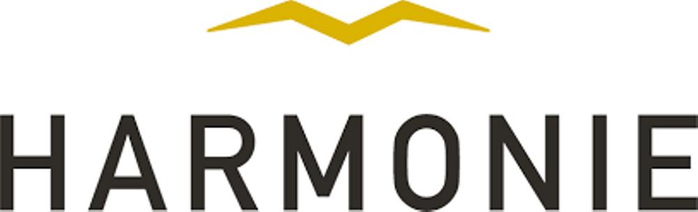 Harmonie-logo
