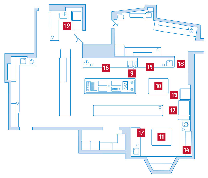 whatley-manor-kbd-plan-2