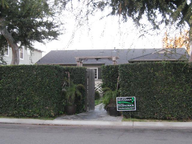 458 Costa Mesa Street - 795k