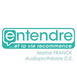 Entendre, Audioprothésiste à Ille-sur-Têt