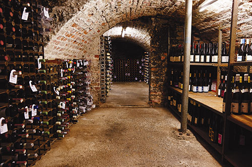 noble-rot-wine-cellar