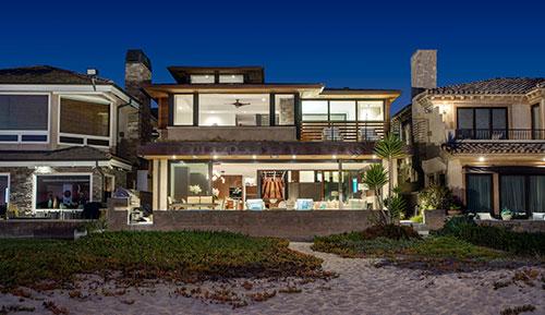 1730 E Oceanfront Newport Beach