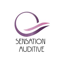 Sensation Auditive, Audioprothésiste à Eaubonne