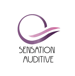 Sensation Auditive, Audioprothésiste à Epernon