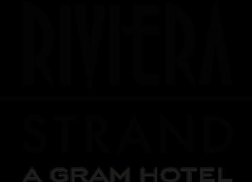 Hotel Riviera Strand logo