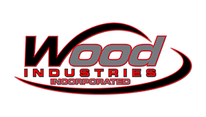 Wood Industries Inc