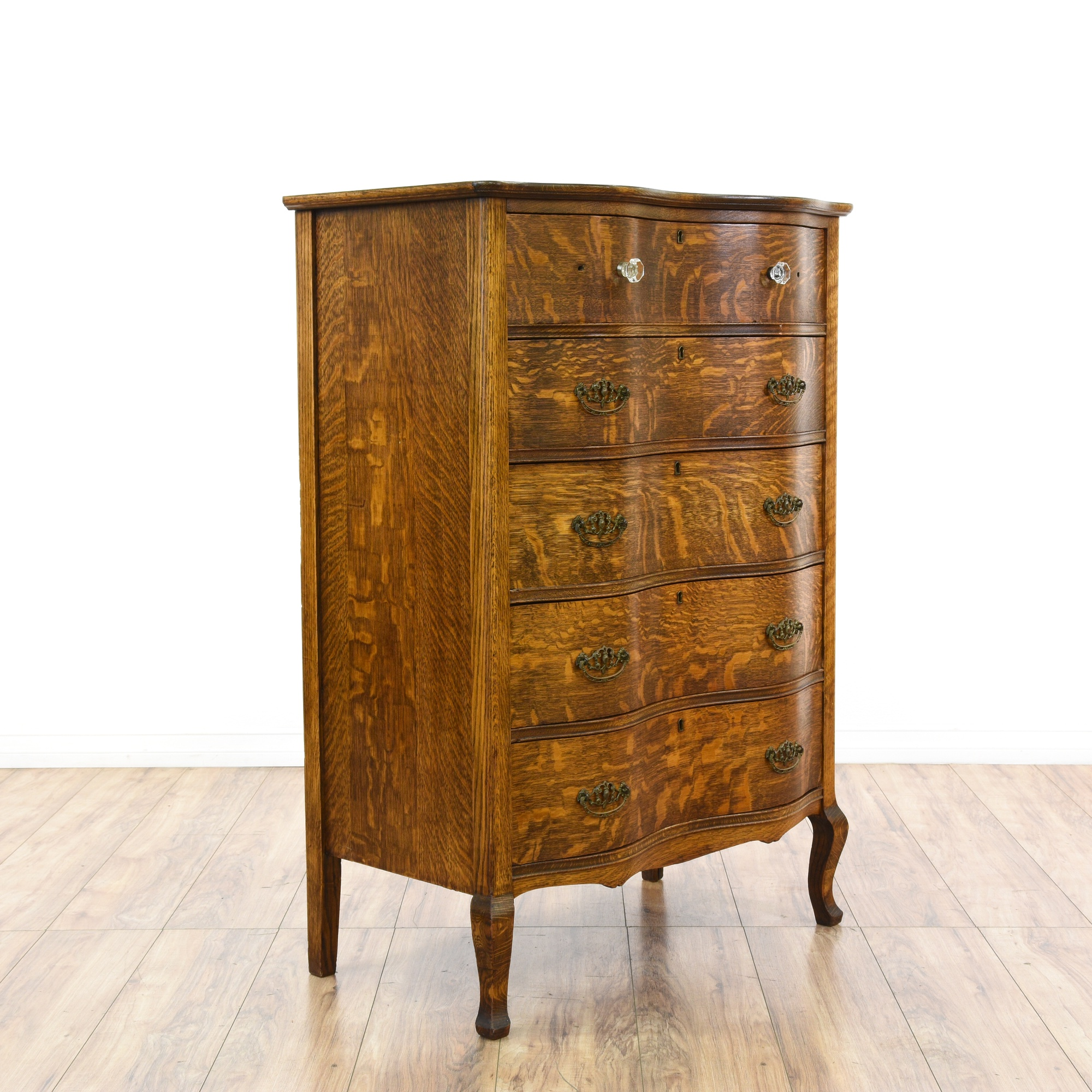Sell Antique Furniture San Diego