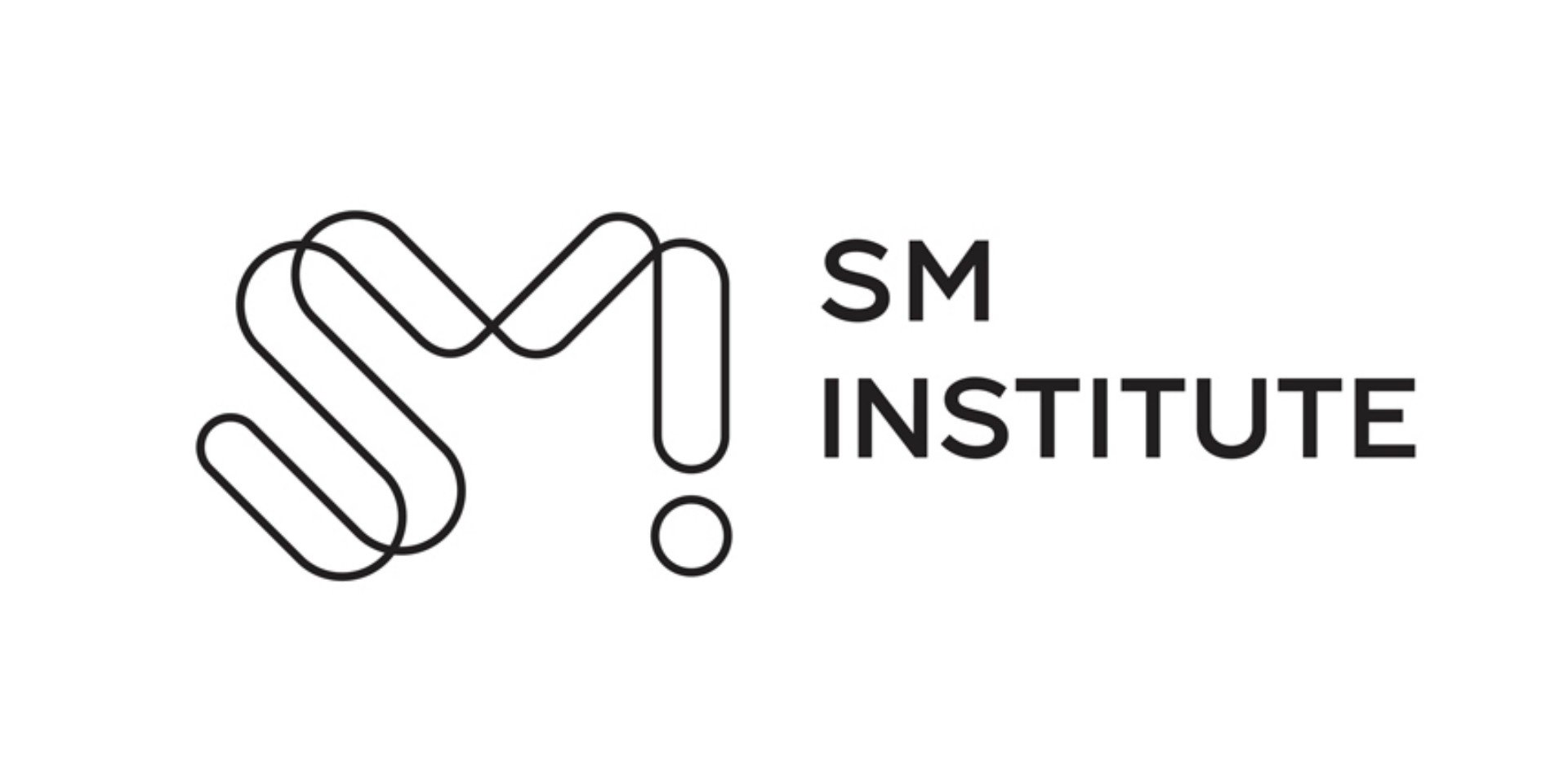 SM Entertainment and Jongro Haneul Education launch SM Institute, a school for global K-pop stars