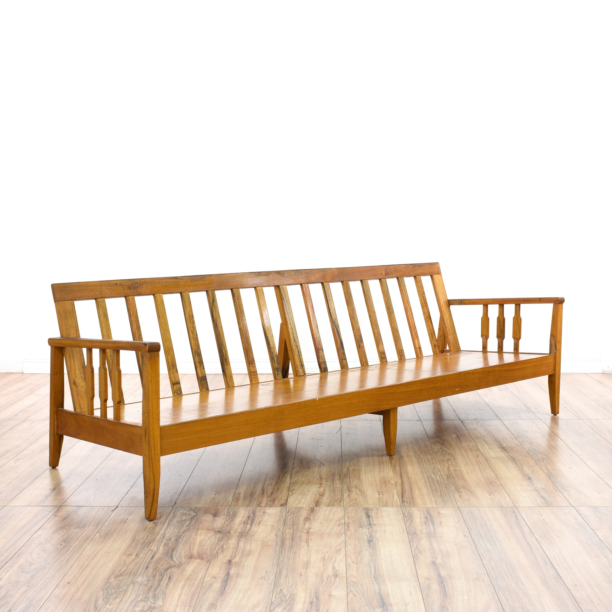 xiaoying furniture ma pin leather wood com carved amazon frame antique loveseat sofas solid