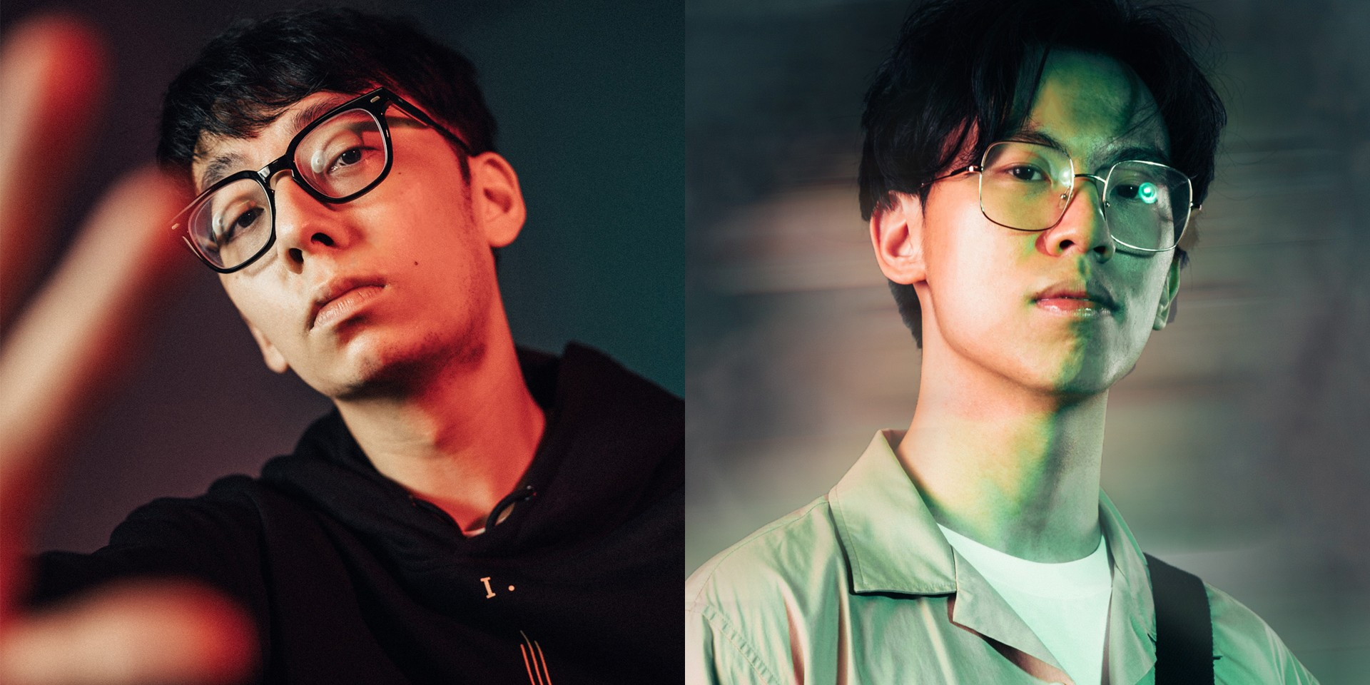 TwoSet Violin on bringing together classical music, astronomy, and fashion with Gustav Holst-inspired collection