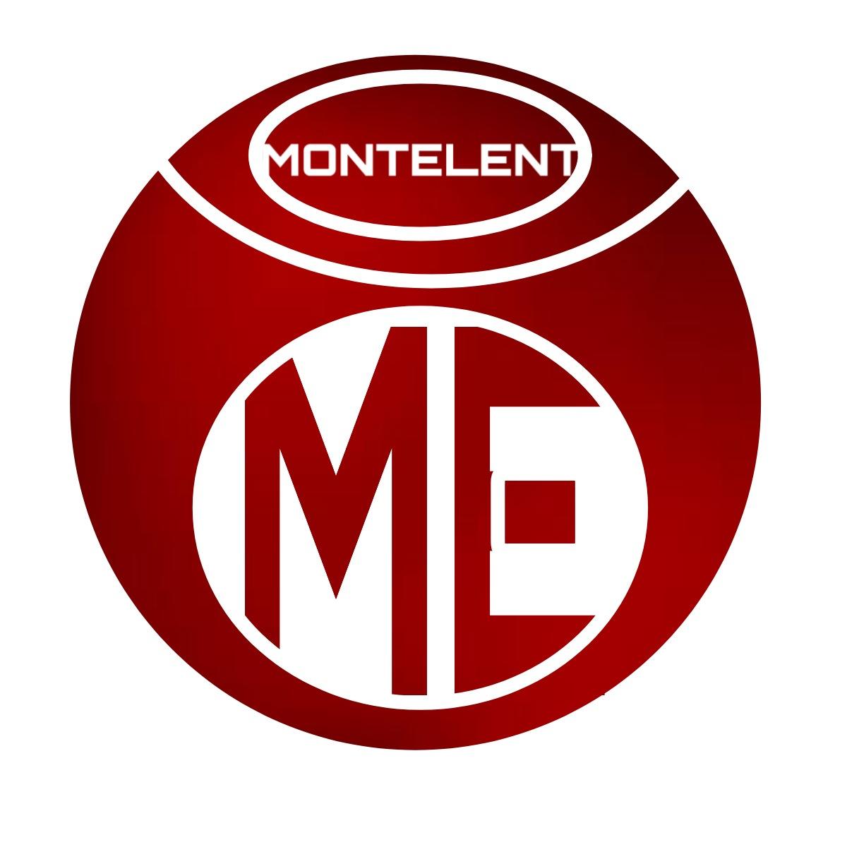 Montelent