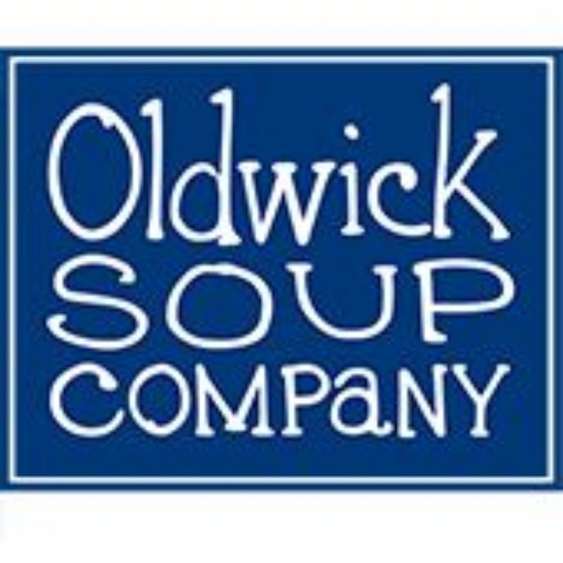 Oldwick Soup Company - DBA Love the Soup