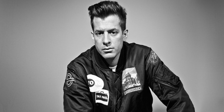 Mark Ronson announces new album, features Miley Cyrus, Lykke Li and more