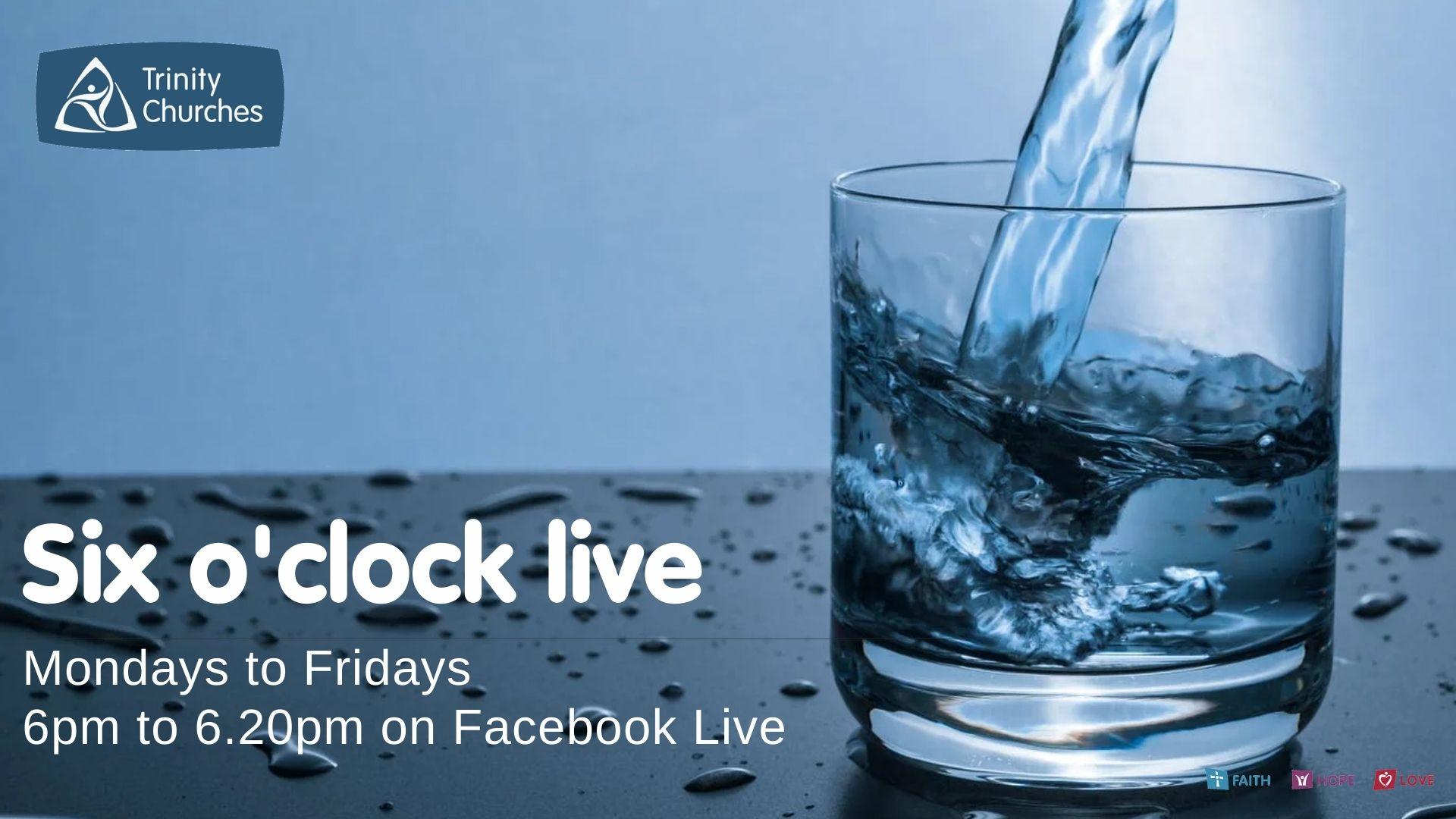Six o-clock live.jpg