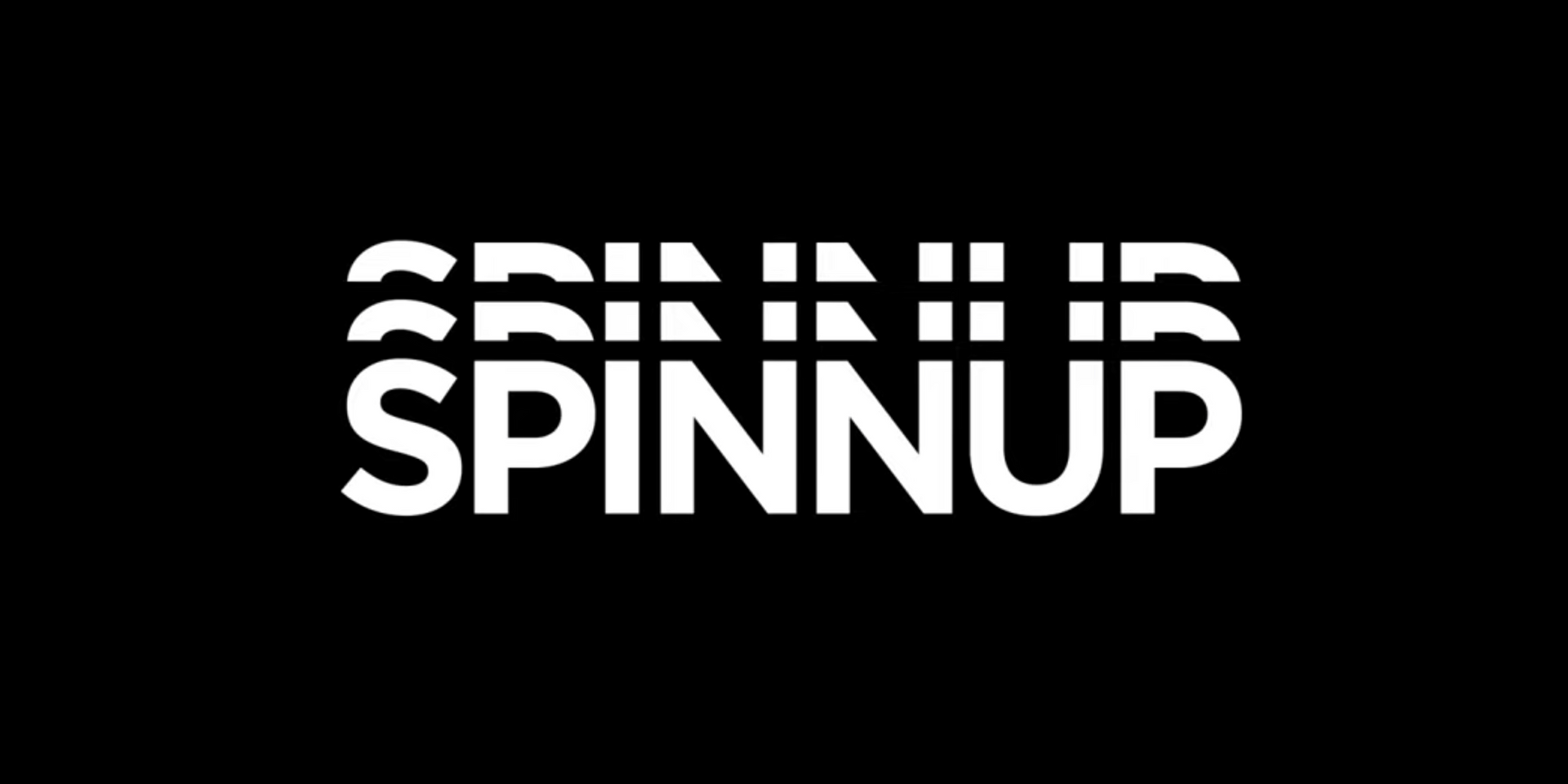 Universal Music launches distribution service Spinnup for up-and-coming artists in Southeast Asia