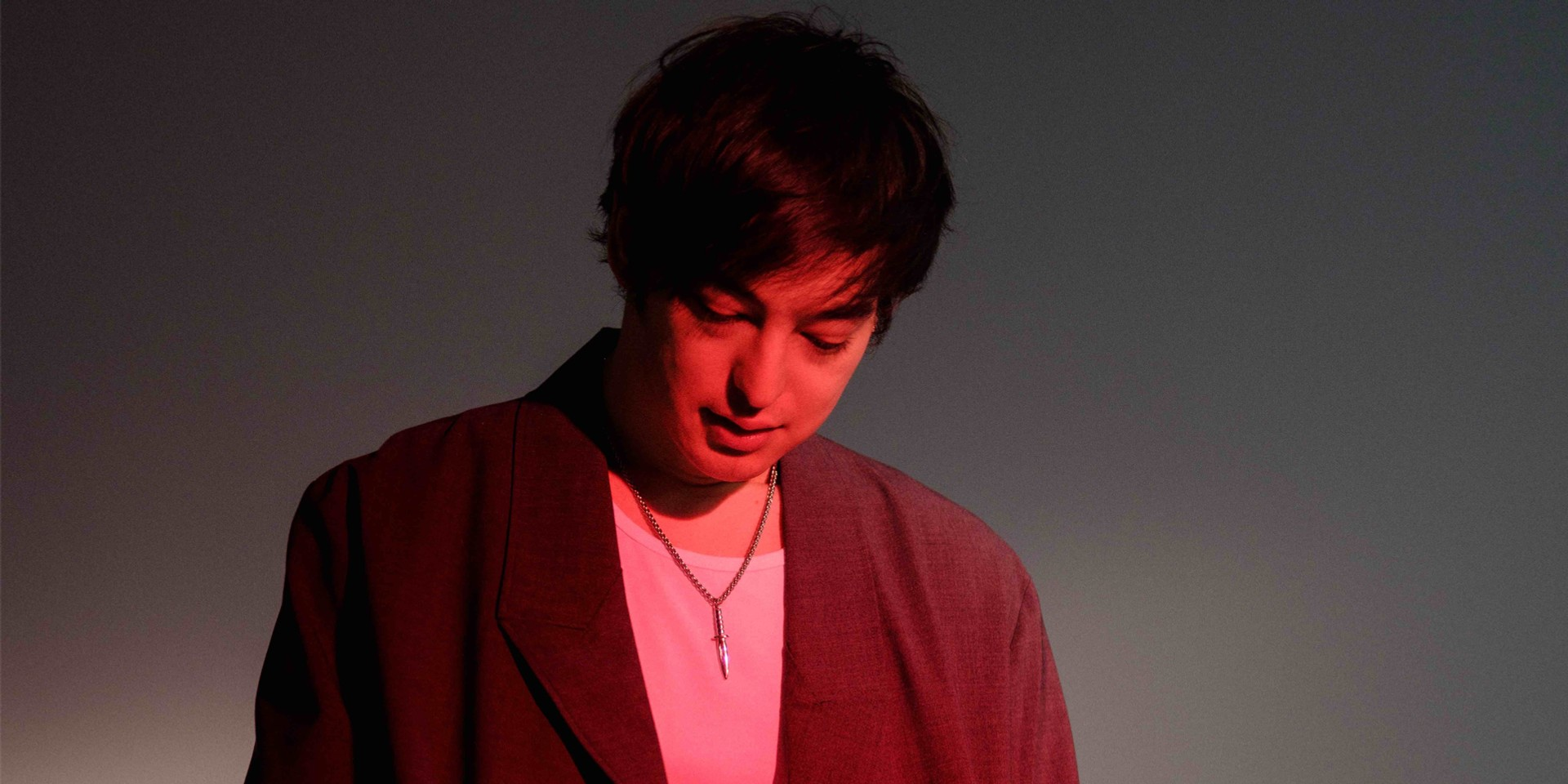 Joji to hold first online concert The Extravaganza with never-before-seen hijinks and more