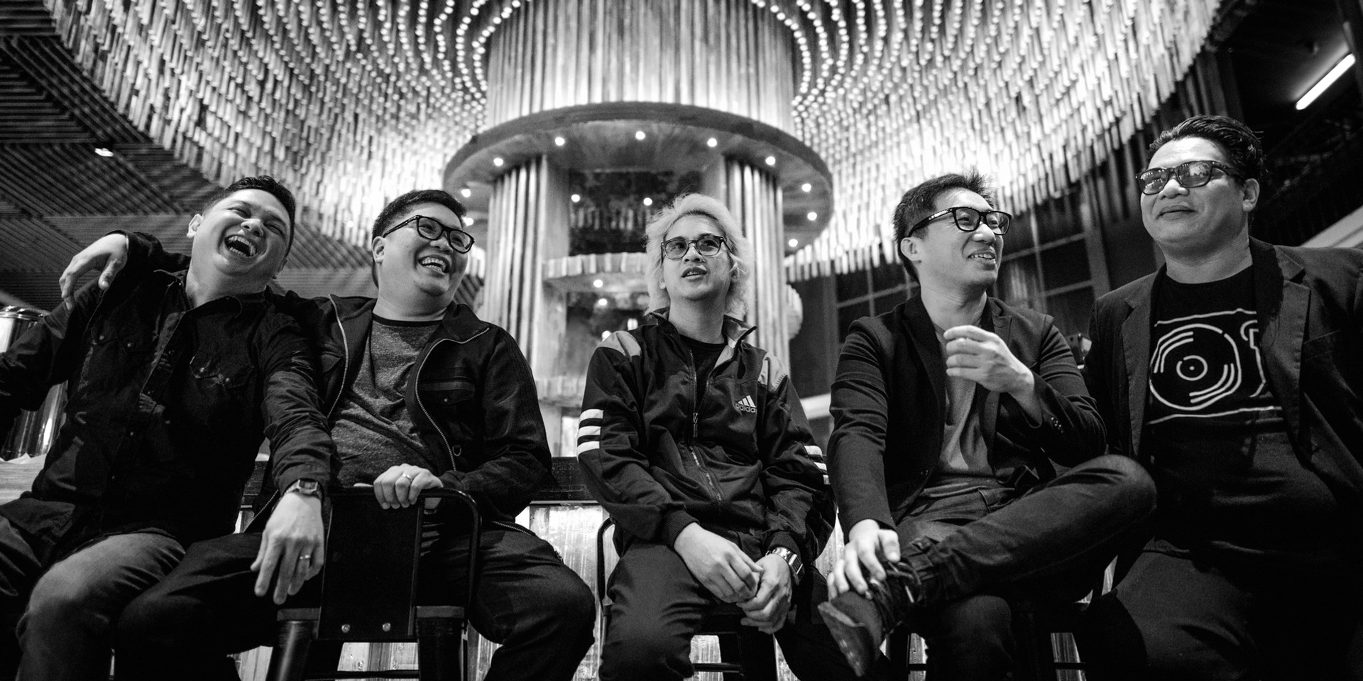 Ely Buendia and the Itchyworms share new collab 'Malinaw Na Malabo Na Tayo' – listen