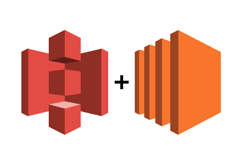 Controlling concurrency of AWS Lambda | Codementor