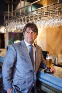 peter-borg-neal-ceo-oakman-inns-restaurants