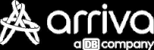 Arriva Sverige  logo