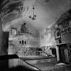 Tomb of Esther and Mordechai, Interior [10] (Hamadan, Iran, 2011)