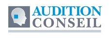 Audition Conseil, Audioprothésiste à Saint Contest
