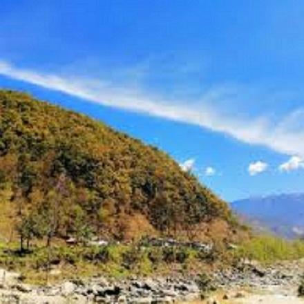 PAANCH POKHARI Sindhupalchok Trek 10 Days 9 Night