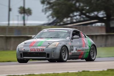 Sebring International Raceway - 2017 FARA Sebring 500 Sprints - Photo 1434