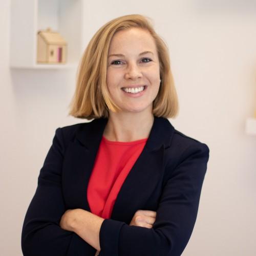 Lauren Conn