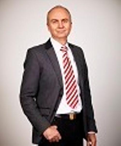 Göran Sörell