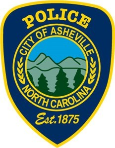 Asheville Police Department Crime Prevention