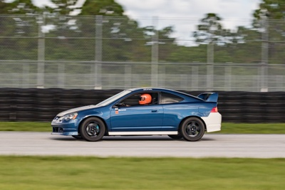 Palm Beach International Raceway - Track Night in America - Photo 1648