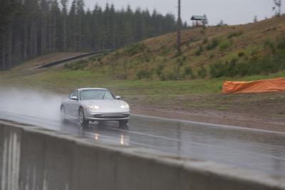 Ridge Motorsports Park - Porsche Club of America Pacific NW Region HPDE - Photo 56