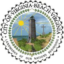 Profile picture of Virginia Beach